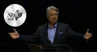 Sermon | Jack Graham