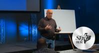 Evangelism Part 1