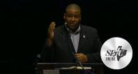 Sermon | Michael Pender