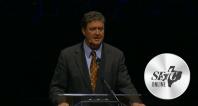 Sermon | Steve Gaines