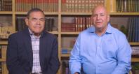 Evangelism at Your Church - En Espanol