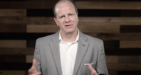 Foundation | Impacting the Kingdom with a Donor-Advised Fund
