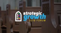 Strategic Growth Forum 2018 | Juan Sanchez - God's Eternal Plan and the Church's Place