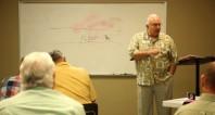 Part 13: STAGE 7: Establishing Church Practice