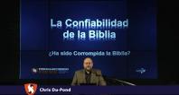 La confiabilidad del Nuevo Testamento