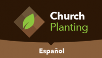 Basic Training 2 - Church Planting - Spanish