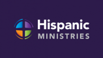 Hispanic Ministries
