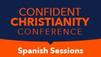 Confident Christianity - Español