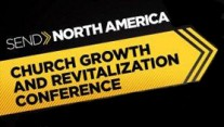 Church Growth and Revitalization Conference