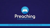 Preaching Conference