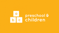 Preschool/Children's Ministry