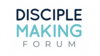 Disciple Making Forum