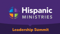 Hispanic Leadership Summit