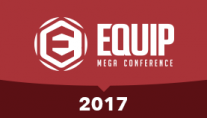 2017 EQUIP Sessions