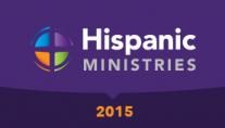 2015 Hispanic Leadership Summit