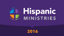 2016 Hispanic Leadership Summit