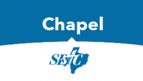 Monthly Chapel