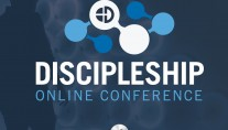 Discipleship Online Conference