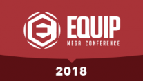 2018 EQUIP Sessions