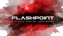 Flashpoint Conference