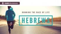 Hebrews (13 week series)