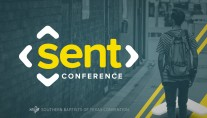 Sent Conference