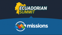 Ecuadorian Summit