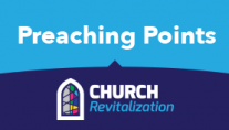 Preaching Points Series