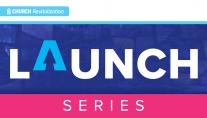 Launch Series (13 week series)