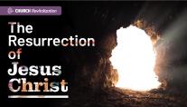 Easter (3 week series)