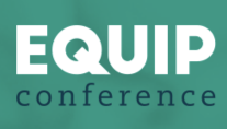 EQUIP Conference