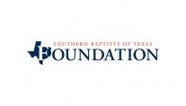 Foundation Videos