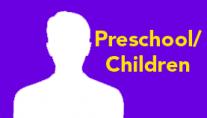Preschool/Children's Minister