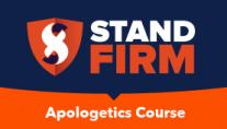 Apologetics Course